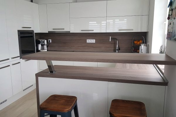 kuchyna_1-x800