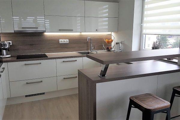 kuchyna_3-x800