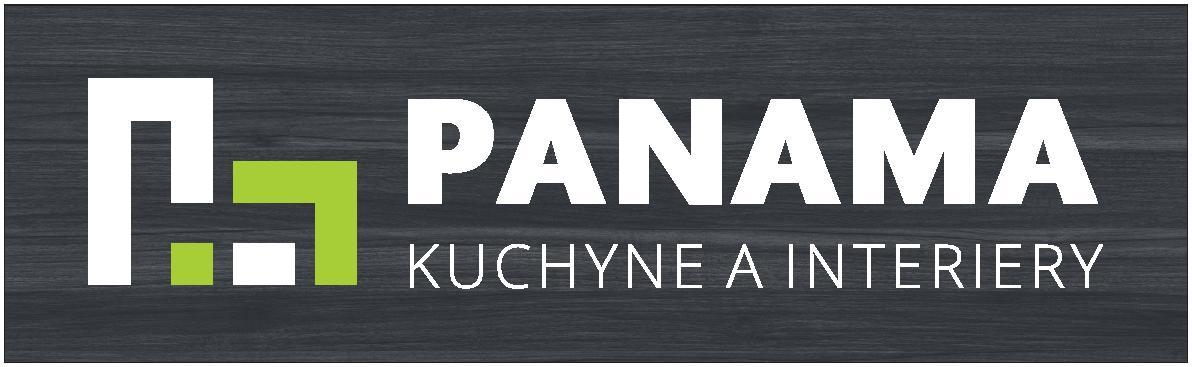 PANAMA-kuchyne